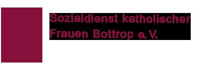 Sozialdienst kath. Frauen Bottrop e. V.