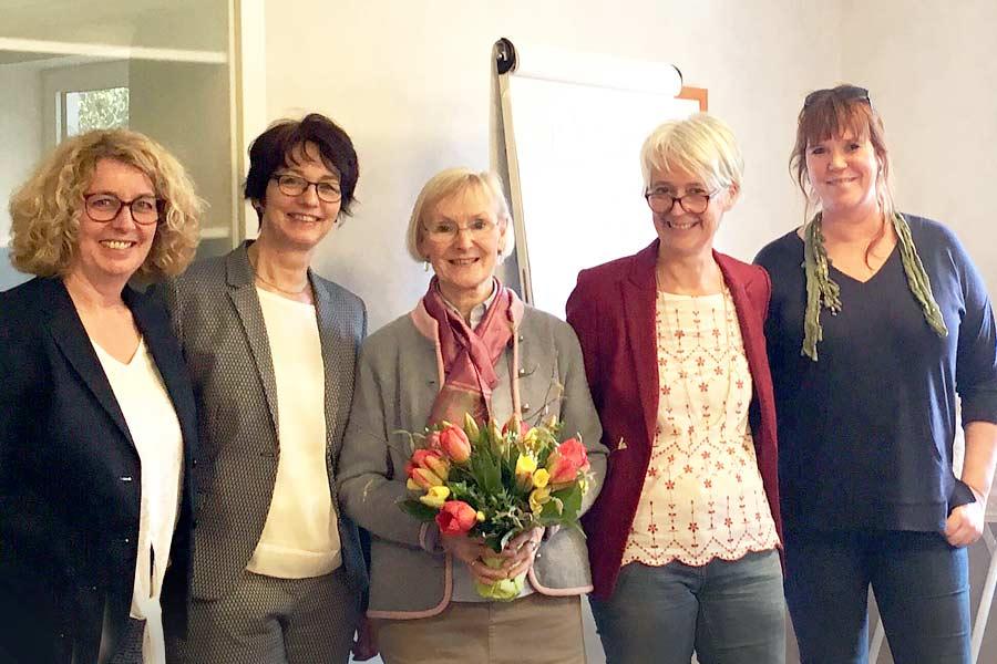 Sozialdienst katholischer Frauen Bottrop e. V.