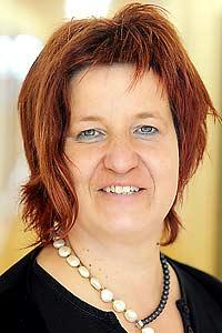 Petra Ewert