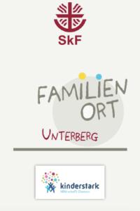 Familienort Unterberg